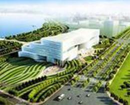 武汉石化乙烯项目