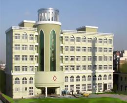 天津北辰医院