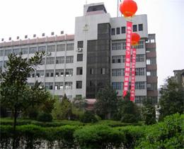 湖南教育学院