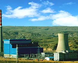 内蒙古蒙泰煤电集团有限公司