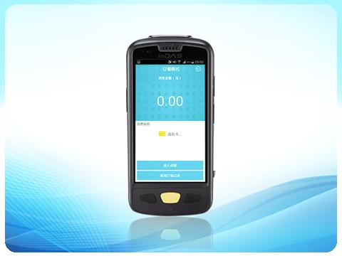 物ballbet苹果下载RF-SIM手机身份认证系统